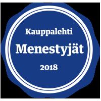 Marko Mustajärvi Oy - Kauppalehden Yrityshaku